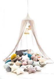 chambre de commerce de geneve tipi chambre enfant tipi baldaquin pour la chambre dune fille