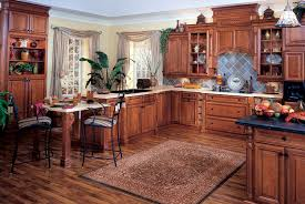 kitchen cabinets chattanooga modern ideas kitchen cabinets chattanooga new ideas 50995