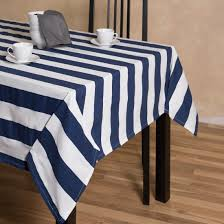navy blue table linens tablecloths outstanding navy table clothes navy blue tablecloth