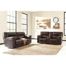 Ashley Furniture Patola Park Sectional Ashley Furniture Sectionals Durablend Ashley Furniture Dak