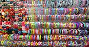 wholesale hair accessories hair accessories wholesale china yiwu 2