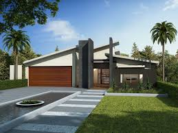 Builders House Plans House Builders Fiji Home Design House Plans