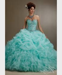 aqua quinceanera dresses aqua quinceanera dresses naf dresses