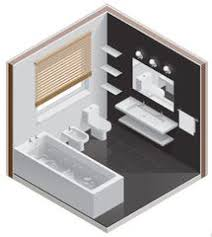 best led light bulbs and lighting for bathroom use u2013 earthled com