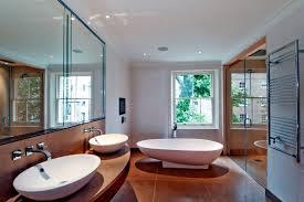 Stylish Bathroom Ideas Minimalist Bathroom Design U2013 33 Ideas For Stylish Bathroom Design
