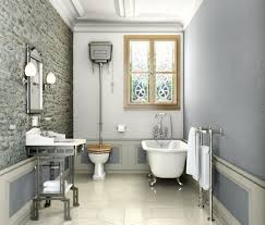 period bathrooms ideas period perfect how to create a victorian style bath this old house