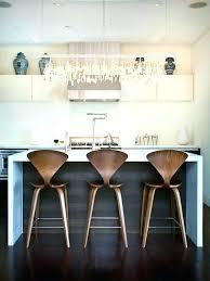 chaises hautes pour cuisine chaise haute de cuisine awesome chaise haute cuisine chaises hautes