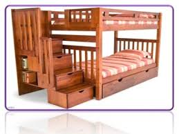 Loft Bed With Futon Amazing Couch Bunk Bed Columbia Couch Bunk - Futon couch bunk bed