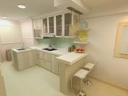 kitchen design for hdb hdb resale flat journey part 2 hdb interior design aldora muses