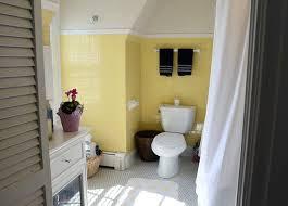 yellow tile bathroom ideas 12 best bathroom images on yellow tile bathroom ideas