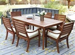ikea outdoor dining table ikea outdoor dining table photo 1 of 6 teak patio furniture fresh
