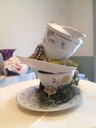 259 best mad hatter tea decor props buy diy images on