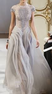 the chambre syndicale de la haute couture chanel couture to comfortable v gowns coco chanel