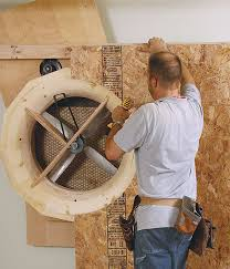 building a photo booth cabinet build your own spray booth finewoodworking
