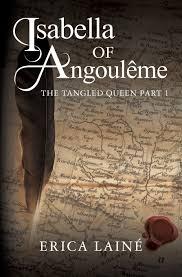 hd home design angouleme isabella of angoulême erica lainé 9781781324578 amazon com books