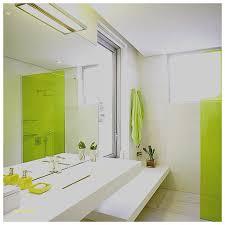 badezimmer sanieren kosten kosten für badezimmer fresh badezimmer sanieren kosten alex
