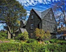 things do in salem ma visit salem ma tourism haunted happenings