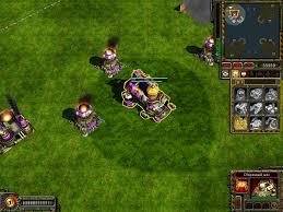 red alert 2 yuris revenge patch 1006 download jailbike ga