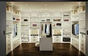 walk in wardrobe multi forma ii hülsta wardrobe pinterest