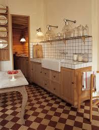 potager pour cuisine modele de placard de cuisine cuisine en i meubles rangement