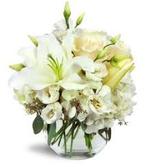 Flower Shops In Salt Lake City Ut - salt lake city florist free flower delivery twigs flower company