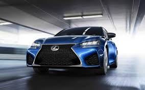 lexus la fc wallpaper of lexus archives simply wallpaper just choose and