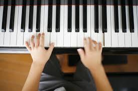 piano keyboard reviews and buying guide yamaha dgx650b digital piano 2017 reviews and buyer u0027s guide