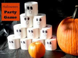 halloween paper lanterns what your housecleaner won u0027t tell you reader u0027s digest best