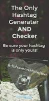 best 25 hashtag wedding ideas on pinterest personalized wedding