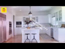 2017 white kitchen cabinets ideas how to design your kitchen