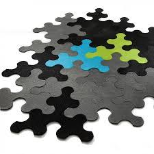 stunning puzzle rug imperial photo ideas tikspor