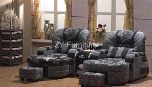 foot massage sofa zy 1 series zy china manufacturer other