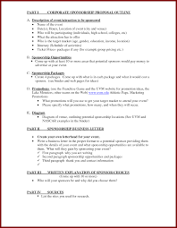 cover letter business plan research paper of schizophrenia filetype doc hamlet fate vs free