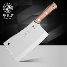 japanese handmade kitchen knives china japanese forged knives china japanese forged knives