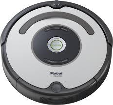 irobot black friday irobot roomba 655 robot vacuum gray r655020 best buy