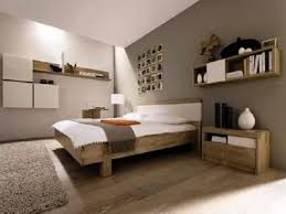 bedroom interiors excellent men u0027s room decor gallery best idea home design
