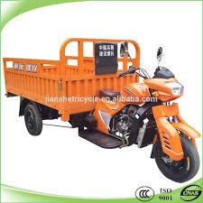 lifan 300cc 250cc engine lifan 300cc 250cc engine suppliers and
