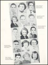 hobbs high school yearbook explore 1954 hobbs high school yearbook hobbs nm classmates