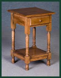 Small Occasional Table Small Occasional Side Coffee Tables