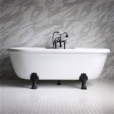 what is 1 75 bath whirlpool air bath and water jetted jacuzzi style tubs