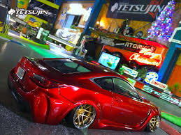 lexus rcf for sale in usa 1 10 rc car body shell lexus rc f performance drift body ebay