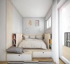 agencement chambre tapis design pour agencement chambre adulte 2017 élégant aménagement