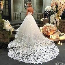 wedding dress goals wedding dress goals fashion musely tip trusper tips