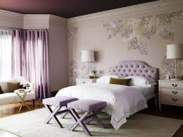 Room Ideas For Teenage Girls Diy by Diy Teenage Bedroom Ideas U2014 Home Design And Decor Teenage