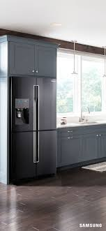 ebay kitchen appliances ikea grevsta review stainless steel kitchen cabinets ebay
