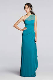 teal bridesmaid dresses teal bridesmaid dresses 2046
