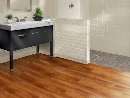 Cork Laminate Flooring Reviews Cork Backed Laminate Flooring Flooring Designs