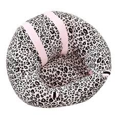 Patterns For A Baby Bean Bag Compare Prices On Chairs Baby Online Shopping Buy Low Price