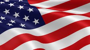 United States American Flag Wallpaper Flag Of The United States Usa Flag World 5354