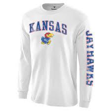 kansas jayhawks fan gear kansas jayhawks shirts kansas t shirt ku shirt official kansas